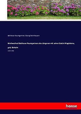 Cover: https://exlibris.azureedge.net/covers/9783/7434/9157/1/9783743491571xl.jpg