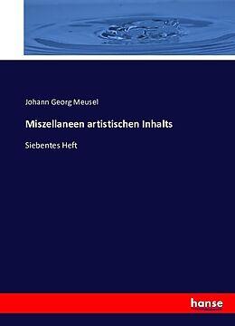 Cover: https://exlibris.azureedge.net/covers/9783/7434/9188/5/9783743491885xl.jpg