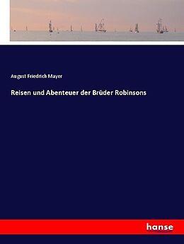 Cover: https://exlibris.azureedge.net/covers/9783/7434/9235/6/9783743492356xl.jpg