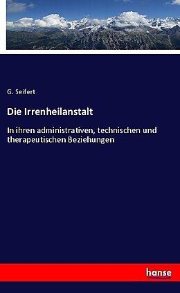 Cover: https://exlibris.azureedge.net/covers/9783/7434/9237/0/9783743492370xl.jpg