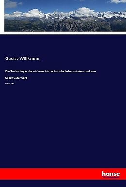 Cover: https://exlibris.azureedge.net/covers/9783/7434/9244/8/9783743492448xl.jpg