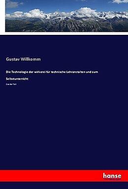 Cover: https://exlibris.azureedge.net/covers/9783/7434/9245/5/9783743492455xl.jpg
