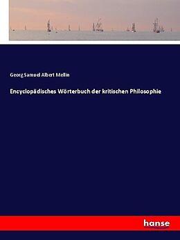 Cover: https://exlibris.azureedge.net/covers/9783/7434/9260/8/9783743492608xl.jpg