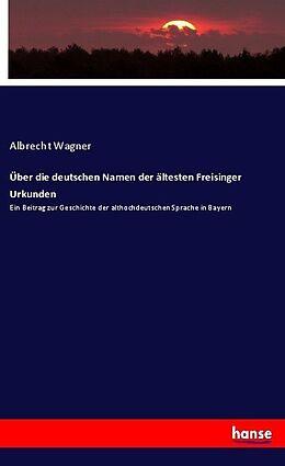 Cover: https://exlibris.azureedge.net/covers/9783/7434/9268/4/9783743492684xl.jpg