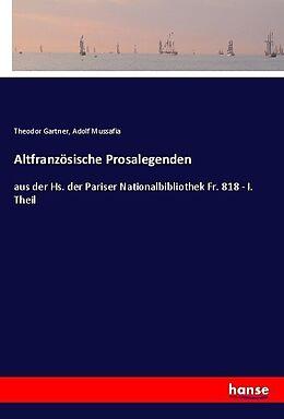 Cover: https://exlibris.azureedge.net/covers/9783/7434/9271/4/9783743492714xl.jpg