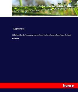 Cover: https://exlibris.azureedge.net/covers/9783/7434/9313/1/9783743493131xl.jpg