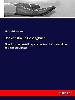 Cover: https://exlibris.azureedge.net/covers/9783/7434/9347/6/9783743493476xl.jpg