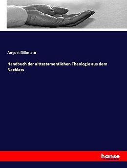 Cover: https://exlibris.azureedge.net/covers/9783/7434/9360/5/9783743493605xl.jpg