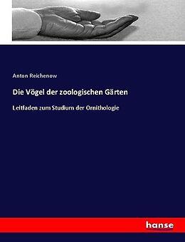 Cover: https://exlibris.azureedge.net/covers/9783/7434/9364/3/9783743493643xl.jpg