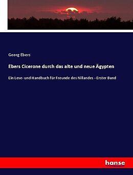 Cover: https://exlibris.azureedge.net/covers/9783/7434/9370/4/9783743493704xl.jpg