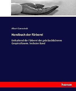 Cover: https://exlibris.azureedge.net/covers/9783/7434/9389/6/9783743493896xl.jpg