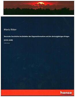 Cover: https://exlibris.azureedge.net/covers/9783/7434/9481/7/9783743494817xl.jpg