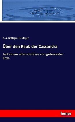Cover: https://exlibris.azureedge.net/covers/9783/7434/9520/3/9783743495203xl.jpg