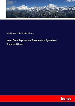 Cover: https://exlibris.azureedge.net/covers/9783/7434/9525/8/9783743495258xl.jpg