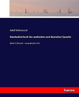 Cover: https://exlibris.azureedge.net/covers/9783/7434/9561/6/9783743495616xl.jpg