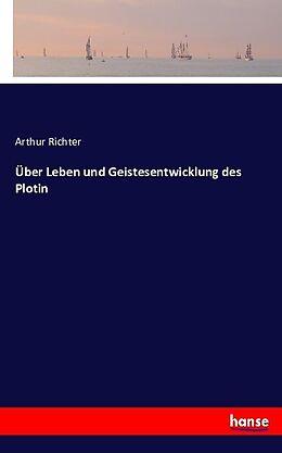 Cover: https://exlibris.azureedge.net/covers/9783/7434/9564/7/9783743495647xl.jpg