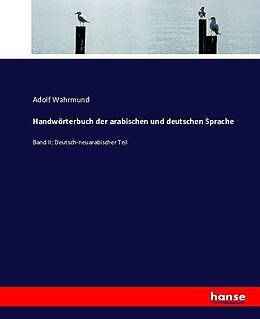 Cover: https://exlibris.azureedge.net/covers/9783/7434/9567/8/9783743495678xl.jpg