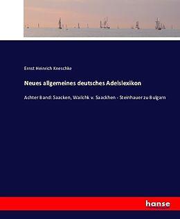 Cover: https://exlibris.azureedge.net/covers/9783/7434/9580/7/9783743495807xl.jpg