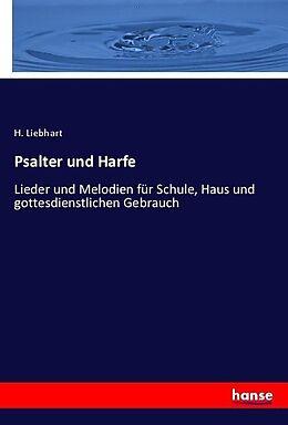 Cover: https://exlibris.azureedge.net/covers/9783/7434/9582/1/9783743495821xl.jpg