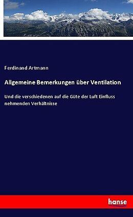Cover: https://exlibris.azureedge.net/covers/9783/7434/9589/0/9783743495890xl.jpg