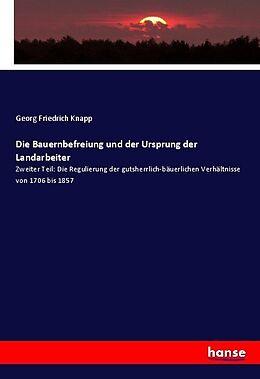 Cover: https://exlibris.azureedge.net/covers/9783/7434/9590/6/9783743495906xl.jpg