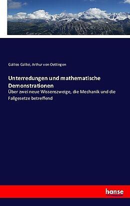 Cover: https://exlibris.azureedge.net/covers/9783/7434/9619/4/9783743496194xl.jpg