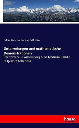 Cover: https://exlibris.azureedge.net/covers/9783/7434/9620/0/9783743496200xl.jpg