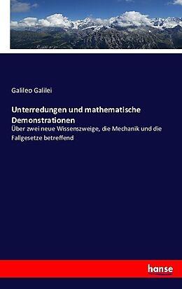 Cover: https://exlibris.azureedge.net/covers/9783/7434/9621/7/9783743496217xl.jpg
