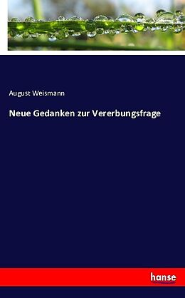Cover: https://exlibris.azureedge.net/covers/9783/7434/9651/4/9783743496514xl.jpg