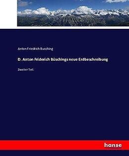 Cover: https://exlibris.azureedge.net/covers/9783/7434/9657/6/9783743496576xl.jpg