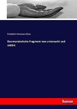 Cover: https://exlibris.azureedge.net/covers/9783/7434/9658/3/9783743496583xl.jpg