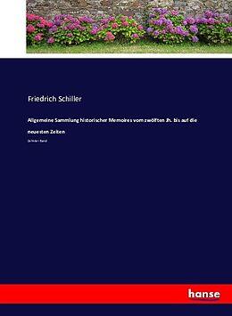 Cover: https://exlibris.azureedge.net/covers/9783/7434/9675/0/9783743496750xl.jpg