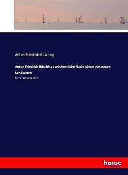 Cover: https://exlibris.azureedge.net/covers/9783/7434/9680/4/9783743496804xl.jpg