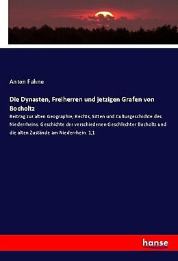 Cover: https://exlibris.azureedge.net/covers/9783/7434/9713/9/9783743497139xl.jpg