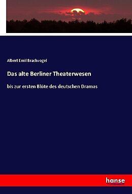 Cover: https://exlibris.azureedge.net/covers/9783/7434/9730/6/9783743497306xl.jpg