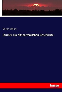 Cover: https://exlibris.azureedge.net/covers/9783/7434/9734/4/9783743497344xl.jpg
