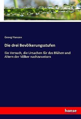 Cover: https://exlibris.azureedge.net/covers/9783/7434/9735/1/9783743497351xl.jpg