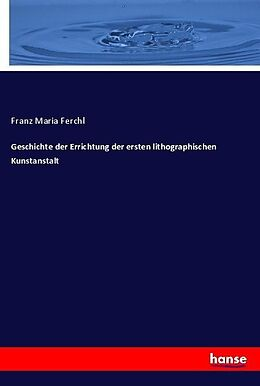 Cover: https://exlibris.azureedge.net/covers/9783/7434/9745/0/9783743497450xl.jpg