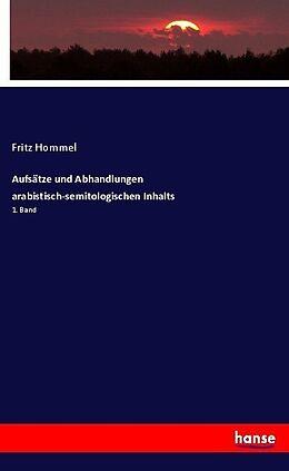 Cover: https://exlibris.azureedge.net/covers/9783/7434/9822/8/9783743498228xl.jpg