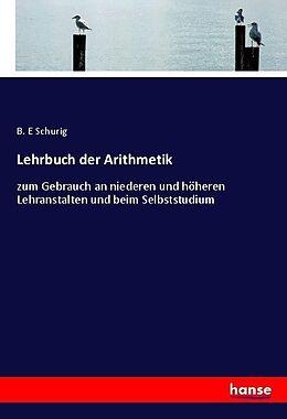 Cover: https://exlibris.azureedge.net/covers/9783/7434/9834/1/9783743498341xl.jpg