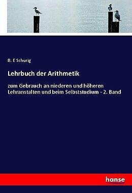 Cover: https://exlibris.azureedge.net/covers/9783/7434/9836/5/9783743498365xl.jpg