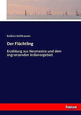Cover: https://exlibris.azureedge.net/covers/9783/7434/9881/5/9783743498815xl.jpg