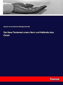 Cover: https://exlibris.azureedge.net/covers/9783/7434/9891/4/9783743498914xl.jpg
