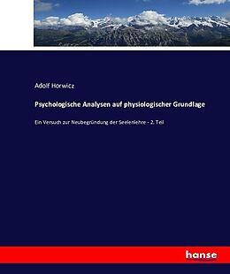 Cover: https://exlibris.azureedge.net/covers/9783/7434/9901/0/9783743499010xl.jpg
