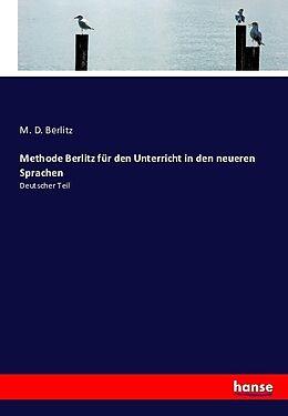 Cover: https://exlibris.azureedge.net/covers/9783/7434/9911/9/9783743499119xl.jpg
