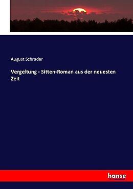 Cover: https://exlibris.azureedge.net/covers/9783/7434/9946/1/9783743499461xl.jpg