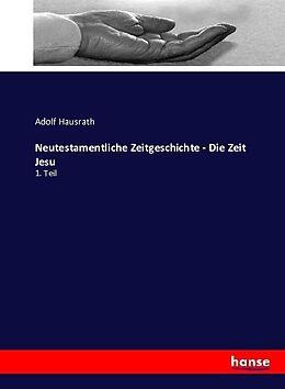 Cover: https://exlibris.azureedge.net/covers/9783/7434/9956/0/9783743499560xl.jpg