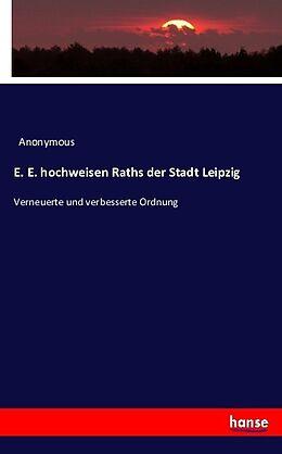 Cover: https://exlibris.azureedge.net/covers/9783/7434/9960/7/9783743499607xl.jpg