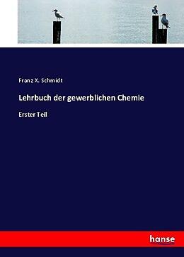 Cover: https://exlibris.azureedge.net/covers/9783/7434/9975/1/9783743499751xl.jpg