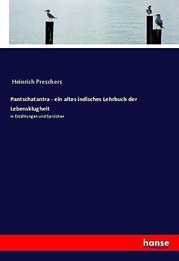Cover: https://exlibris.azureedge.net/covers/9783/7434/9979/9/9783743499799xl.jpg